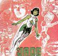 Jade 002