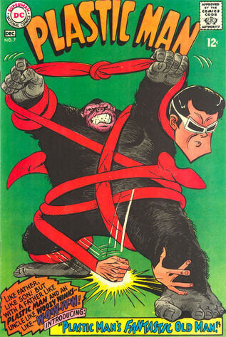 File:Plastic Man Vol 2 7.jpg