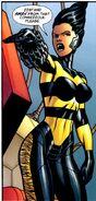 Queen Bee 004