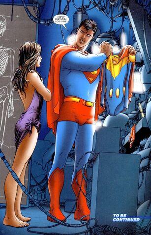 File:Superman All-Star Superman 014.jpg