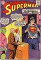 Superman v.1 173