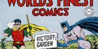 World's Finest Vol 1 11