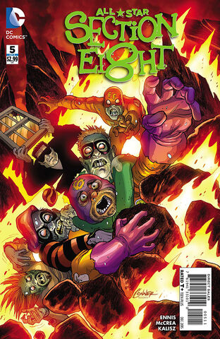 File:All Star Section Eight Vol 1 5.jpg