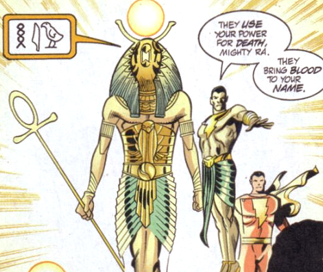 File:Ammon-Ra.png