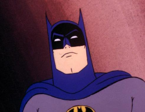 File:Batman - Super Friends 01.jpg