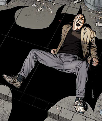 File:Batman Gotham Knights Vol 1 19 Textless.jpg