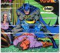 Batman Jean-Paul Valley 0013