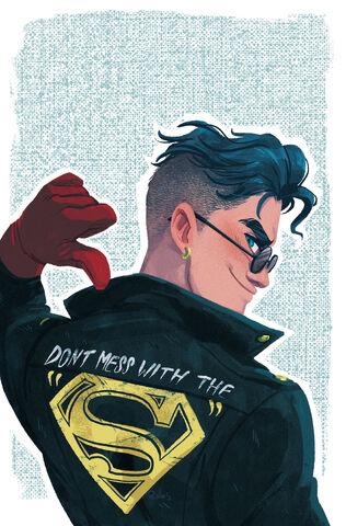 File:Convergence Superboy Vol 1 1 Textless.jpg