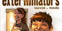 Exterminators Vol 1 3