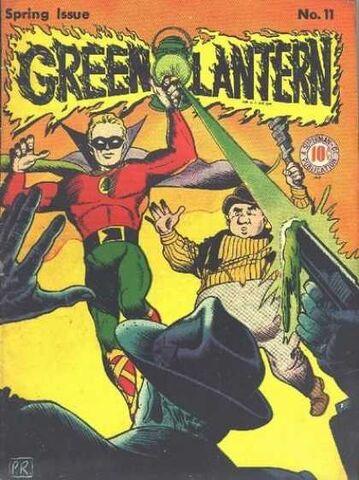 File:Green Lantern Vol 1 11.jpg