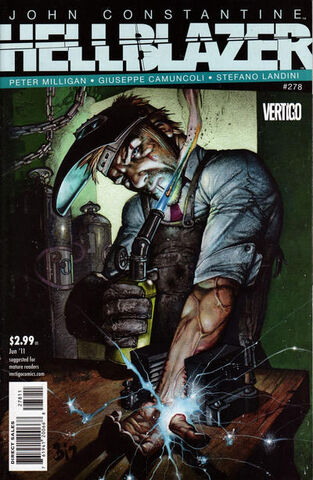 File:Hellblazer Vol 1 278.jpg