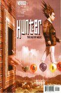 Hunter The Age of Magic Vol 1 22