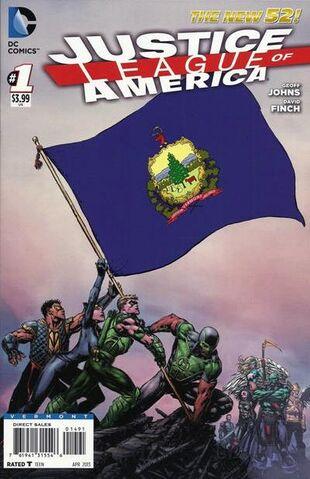 File:Justice League of America Vol 3 1 VT.jpg