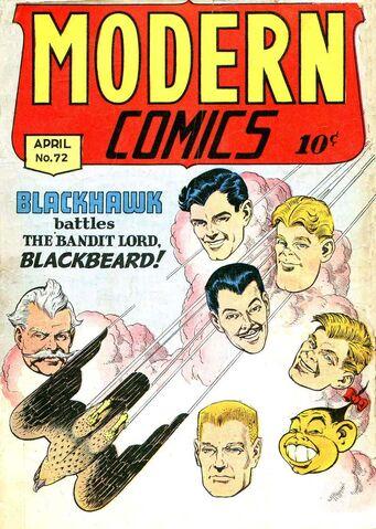 File:Modern Comics Vol 1 72.jpg
