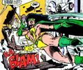 Phantom Lady Dee Tyler 011