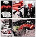 Red Hood Joker 0010