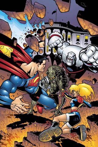 File:Superman Man of Steel Vol 1 110 Textless.jpg