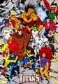 Teen Titans 0024