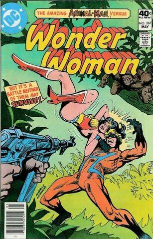 File:Wonder Woman Vol 1 267.jpg