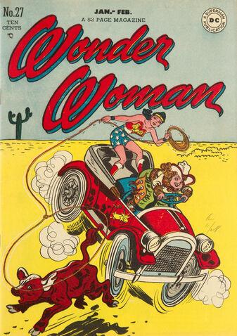 File:Wonder Woman Vol 1 27.jpg