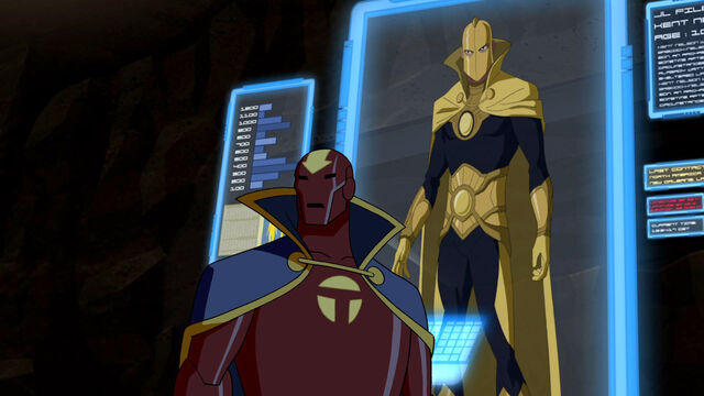 File:Young Justice Episode Denial.jpg