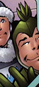 File:Chlorophyll Kid Superboy's Legion 001.png