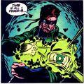 Green Lantern Super Seven 003
