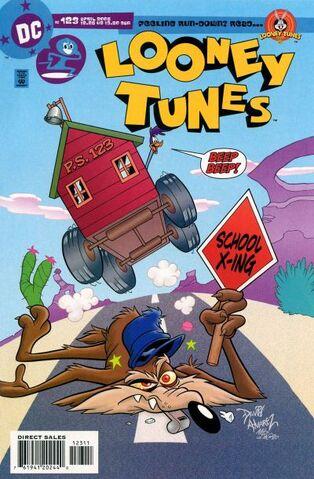 File:Looney Tunes Vol 1 123.jpg