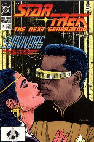 File:Star Trek The Next Generation Vol 2 5.jpg
