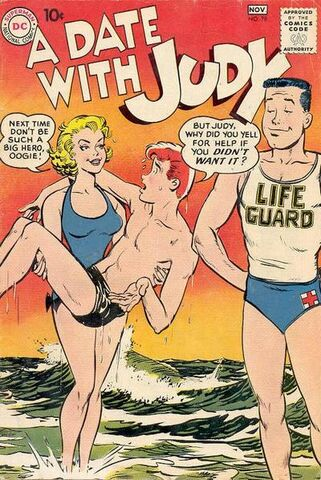 File:A Date With Judy Vol 1 79.jpg
