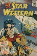 All-Star Western Vol 1 87