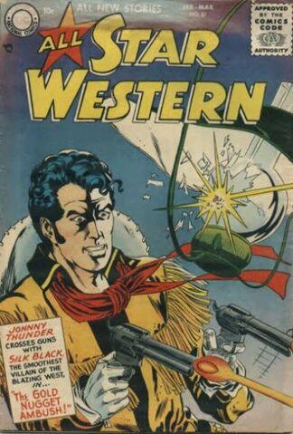File:All-Star Western Vol 1 87.jpg