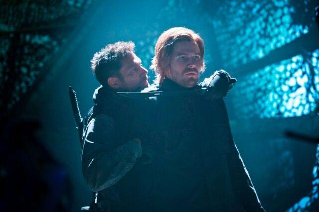 File:Arrow TV Series Episode Betrayal 001.jpg