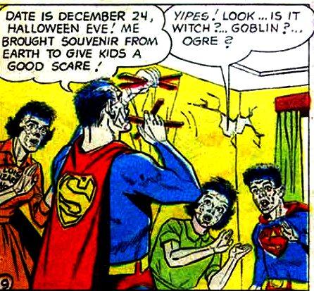 File:Bizarro Lois Lane Junior Earth-One 001.jpg