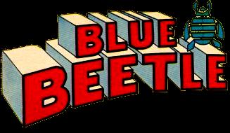File:Blue Beetle (1965 Charlton) Logo.png
