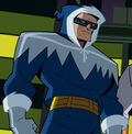 Captain Cold BTBATB 001