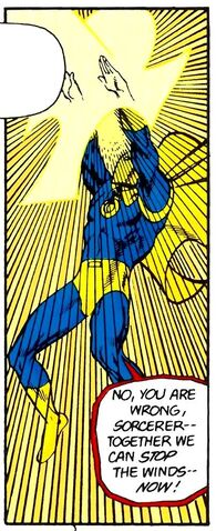 File:Doctor Fate 0007.jpg
