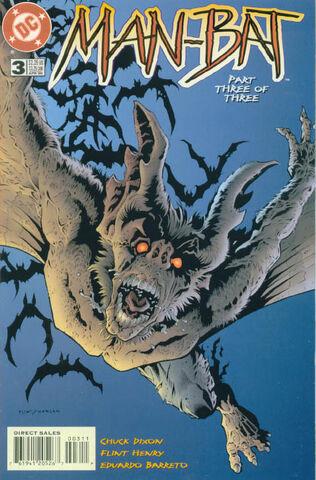 File:Man-Bat Vol 2 3.jpg