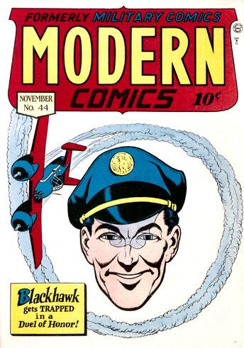 File:Modern Comics Vol 1 44.jpg