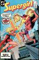 Supergirl Vol 2 23