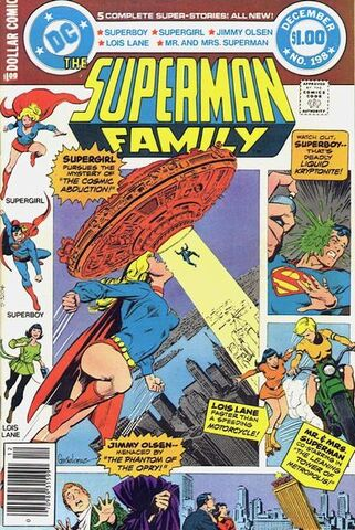 File:Superman Family Vol 1 198.jpg