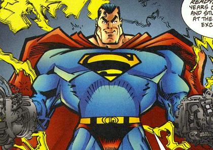 File:Superman Worlds Apart.png
