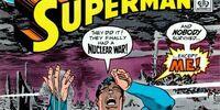 Superman Vol 1 408