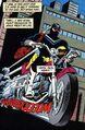 Vigilante Dave Winston 003