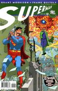 All-Star Superman 12
