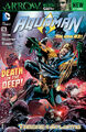 Aquaman Vol 7 16