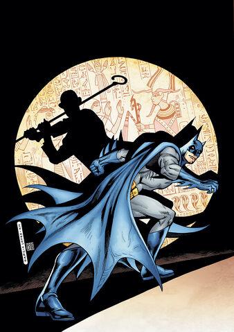 File:Batman 0418.jpg