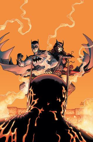File:Batman Dick Grayson 0052.jpg