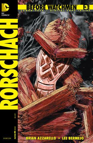File:Before Watchmen Rorschach Vol 1 3 Combo.jpg