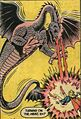 Dragons 0002